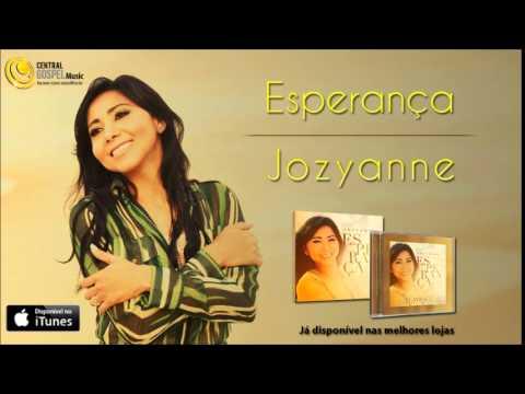 SOM JOZYANNE BAIXAR GRATIS CD GOSPEL