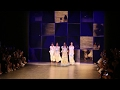 Watch clips from last year's NY Fashion Week with Naeem Khan & KISS!