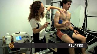 On fisioterapia