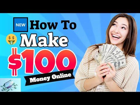 🆕How To Make Money Online in Vietnam