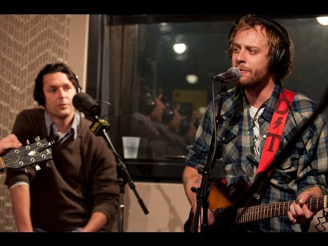 deer-tick-the-bump-live-on-kexp-kexp