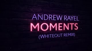 Andrew Rayel  Moments Whiteout Extended... @ www.OfficialVideos.Net