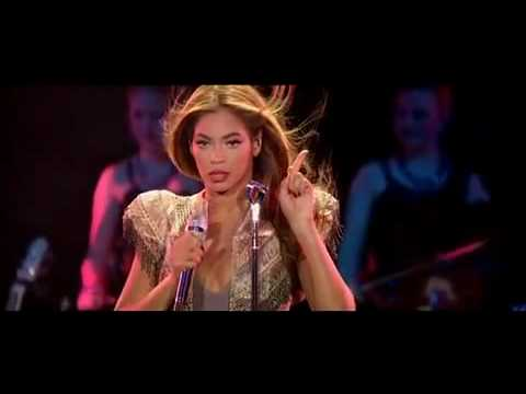 Beyonce  If I Were A Boy  You Oughta Know
