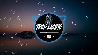 Cookie Monsta - Xmas Hype (Bass Boosted)(Trap Magic Spectrum)