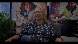 MHM Video: Wellways ACT - Services discussion with Manon