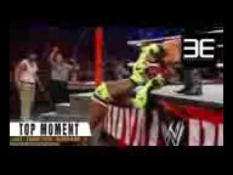 Wwe top Kofi Kingston Roial Rumble saver