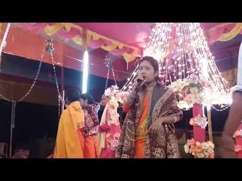 Hare Krishna Hare Ram MP3