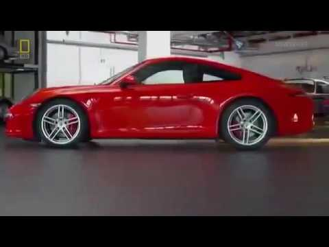 Best Documentary 2016 - The World's Best Super cars For China United states India Germany Russia