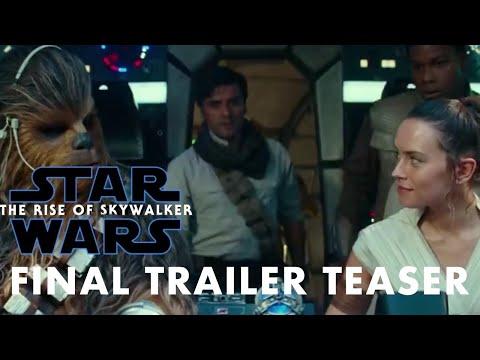 star-wars-the-rise-of-skywalker-final-trailer-teaser