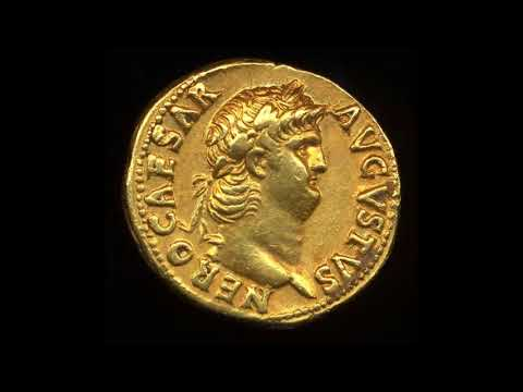 Rome the Second Triumvirate Through the Mad Caesars