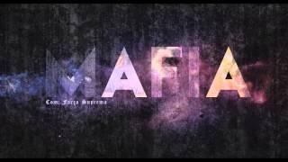 Baixar Don G - Máfia (Feat: Força Suprema)