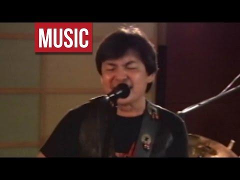 """The Jerks - """"Rage"""" Live!"""