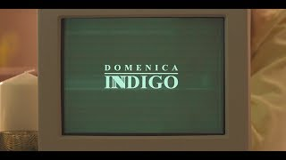 DOMENICA - INDIGO (OFFICIAL VIDEO 2019) HD
