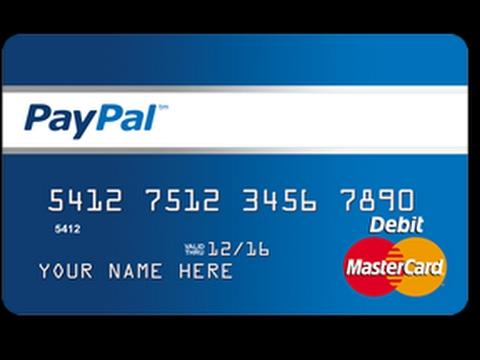 Carte Bancaire Gratuite Americaine.Comment Avoir Une Carte Mastercard Gratuitement