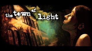 The Town Of Light Ep. 1 Presentazione e primi passi, dentro il manicomio