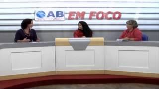 OAB TV - 13ª Subseção - PGM 83