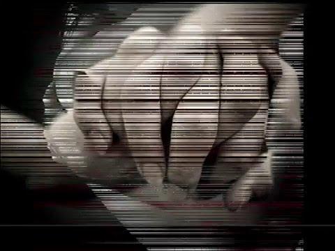 Save me - Remy Zero - Tradução