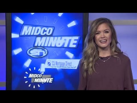 Midco Minute 234