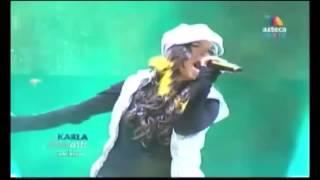 karla herrarte en concierto guatemala irtra 2015