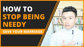 Download Wife Wants a Divorce: Save Your Marriage With the Power of Non-Neediness