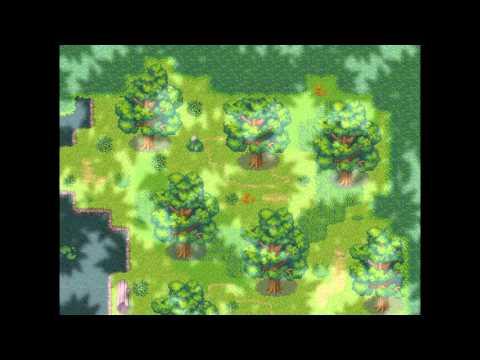 Elements Destiny: Origins [19]