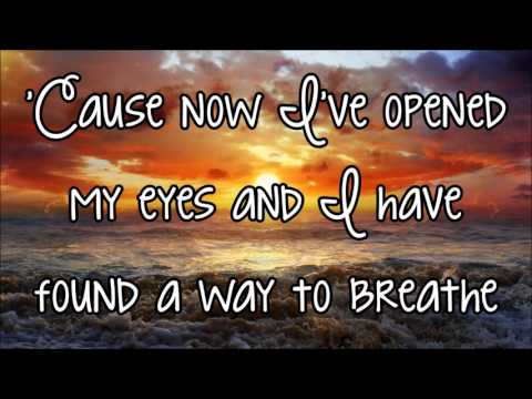 James Arthur  The Truth Lyrics