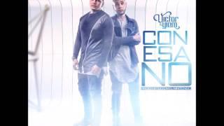 Kingvictor  ❌ Yiem - Con Esa No (Audio Oficial) Prod: Nitido