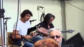Ronan Le Bars & Nicolas Quémener 01