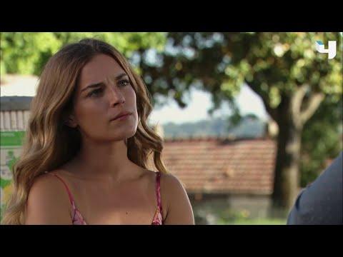 Flor De Abril فيلم مترجم قصة عشق