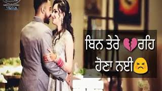 Love song viva video punjabi song Download link 👇