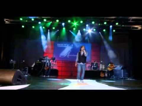 MRTV-4 _ Video _ 7th ANNIVERSARY LIVE SHOW )