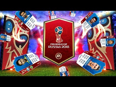 1 MILLION PACK OPENING!