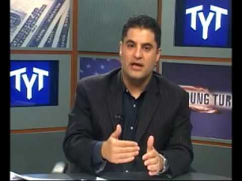 TYT Hour - April 28th, 2010