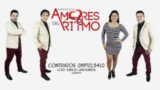 Te Quiero Tanto - Orquesta Amores del ritmo  lyrics