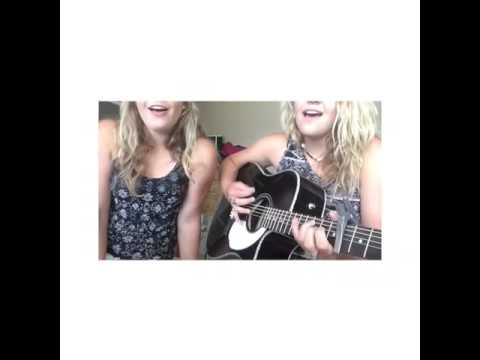 I See Fire/ Listen To Your Heart Cover