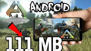 **Download** ARK OF SURVIVAL DOWNLOAD BEST CLONE FOR ANDROID