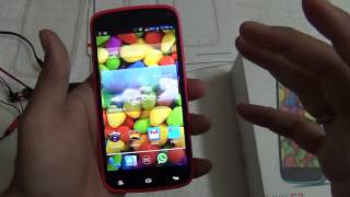Gionee Elife E3 Review by Gadget Expert Rohit Khurana