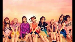 '명곡 대잔치' 원조 수록곡 맛집 소녀시대의 best수록곡20선