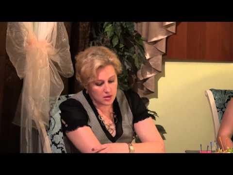 Клиника Юцковской Москва. Гинеколог-эндокринолог И.В. Квач о процедурах интимной коррекции