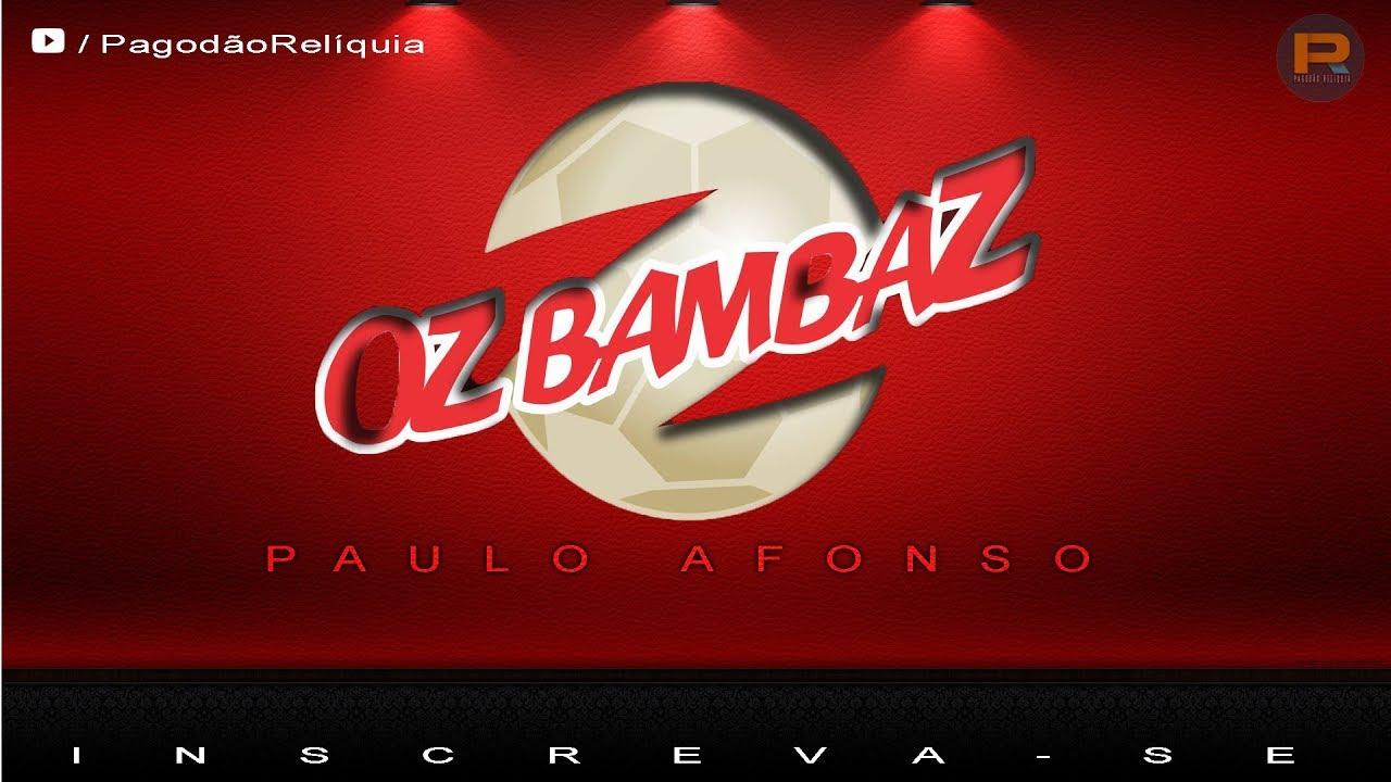 cd oz bambaz 2007