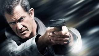 vuclip Edge of Darkness Movie Review: Beyond The Trailer