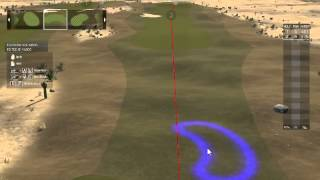 How to be a Better Course Designer - Tees - The Golf Club