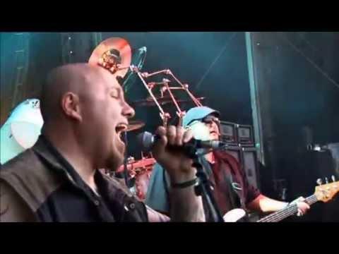 Axel Rudi Pell - One Night Live  - 2010