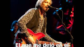 Billy The Kid - Tom Petty & Heartbreakers (subtitulos español)