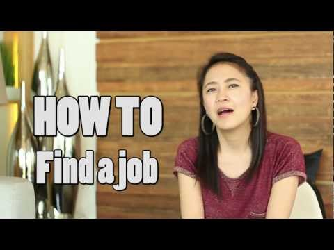 Loft Study 1 สอนเขียน Resume วิธีเขียน Resume