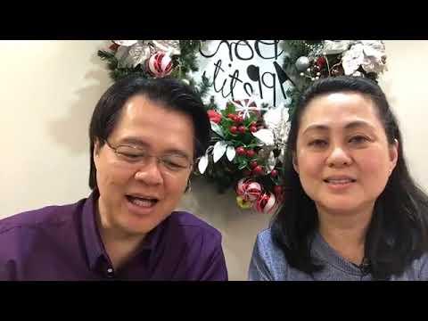 Malabo ang Mata: Sa Bata at Matanda - Payo ni Doc Willie Ong at Doc Liza Ong #628