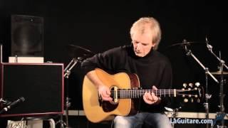 Video Lr Baggs - M80 par Marc Lonchampt sur ampli AER Domino 2a download MP3, 3GP, MP4, WEBM, AVI, FLV Juni 2018