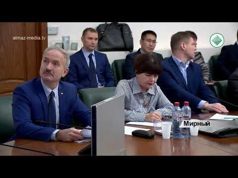 золото и алмазы в простых реках центральной России