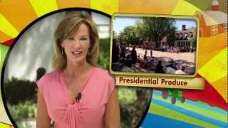 America's Heartland: Episode 812
