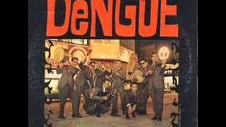 La Maruga - Orquesta Broadway FANÁTICOS.DE.LA.CHARANGA
